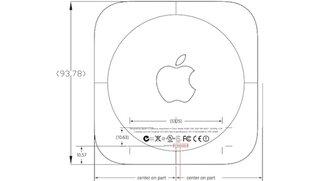 "Apple stellt klar: ""AppleTV3,2"" ist keine neue Generation - A5X-Testlauf für iPad mini 2?"