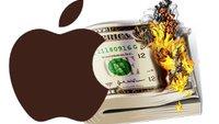 """Analyst: """"Apple wird das neue Microsoft"""""""