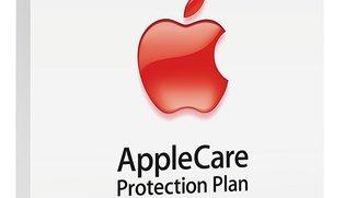AppleCare: Neue Klage gegen Apple aus Belgien