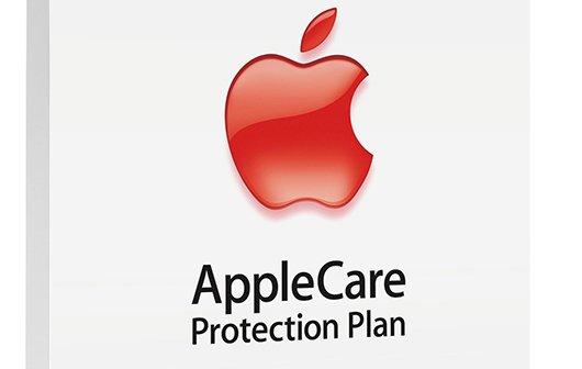 AppleCare: Komplette Neustrukturierung ab Herbst geplant
