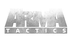 Arma Tactics: Strategie-Ableger für das Nvidia Shield angekündigt
