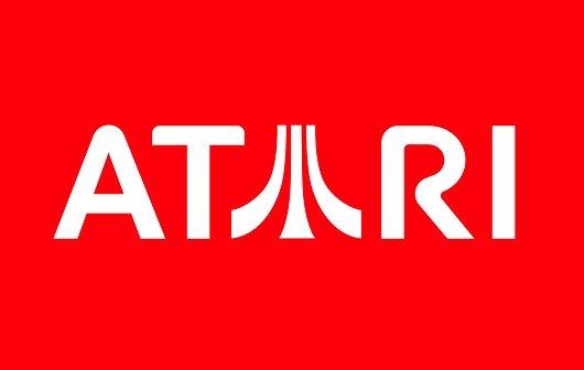 Atari: Mutterunternehmen meldet ebenfalls Insolvenz an