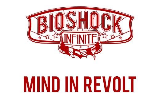 Bioshock Infinite: E-Book Prequel angekündigt