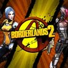 Borderlands 2: How Marcus Saved Mercenary Day-DLC erscheint in Kürze