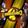 Borderlands 2: Game of the Year Edition angekündigt