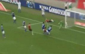 Bundesliga im Livestream und TV: Kein Spiel der Saison 2014/15 verpassen - Letzter Spieltag am Samstag