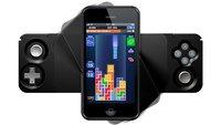 Warum iOS eine Game-Controller-API braucht