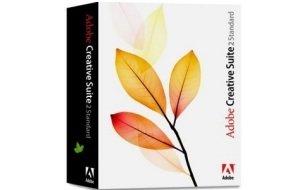 CS 2 kostenlos: Adobe verschenkt Photoshop, Illustrator, Premiere Pro und Co