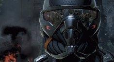 Crytek: Next-Gen Spiele der Konkurrenz werden nicht besser als Crysis 3 aussehen