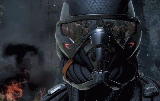 Games-Charts: Crysis 3 schlägt die Konkurrenz