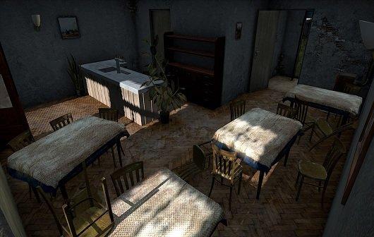 DayZ: Update zum Standalone-Release