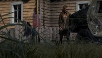 DayZ: Screenshots zur Standalone Version