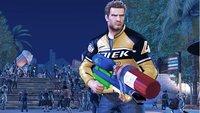 Cinematic Trailer zu Dead Rising 3, Bioshock 3 bereits fertig