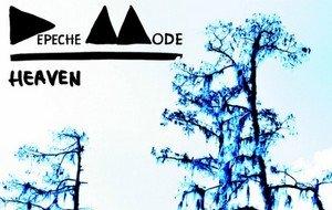 "Depeche Mode: ""Heaven"" - neue Single jetzt anhören"