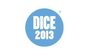 DICE Summit: Gabe Newell diskutiert mit J.J. Abrams