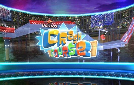 Doritos Crash Course: DLC bringt neue Level