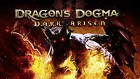 Dragon's Dogma - Dark Arisen: Release-Termin und Details zur Expansion