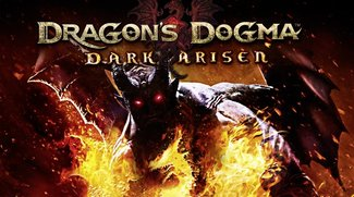 Dragon's Dogma - Dark Arisen: Release-Termin und Details zur Expansion
