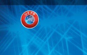 EM 2020: Der Spielplan führt durch 13 Länder - Platinis Traum der internationalen Endrunde