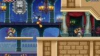 """DreamRift: Angst vor 3DS-Piraterie hat """"hässliche Auswirkungen"""""""