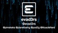 """iOS 7.1: Apple dankt Jailbreak-Team """"Evad3rs"""" für Aufdecken von Sicherheitslücken"""