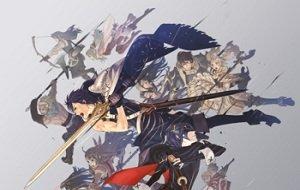 Fire Emblem Awakening: Demo kommt am 28. März