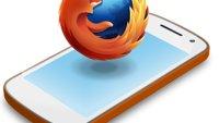 Mozilla stellt klar: Weiterhin kein Firefox für iOS
