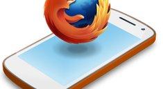 Firefox kommt für iOS: Jetzt also doch