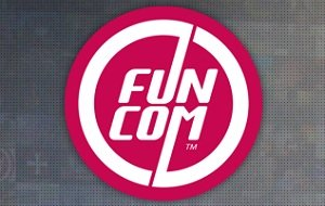 Funcom: Studio in Peking wird geschlossen
