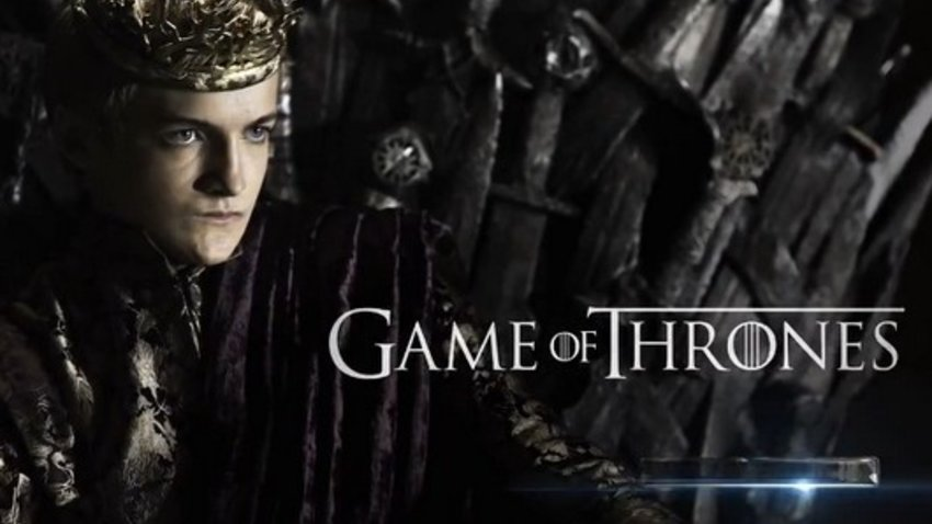 Rtl2 Games Of Thrones