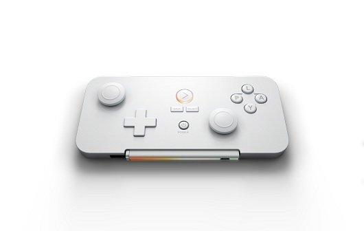 GameStick: Kickstarter zu portabler Spielekonsole gestartet
