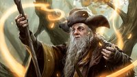 Guardians of Middle-Earth: Radagast als DLC-Charakter vorgestellt