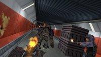 Half-Life: Jetzt auch für Mac und Linux