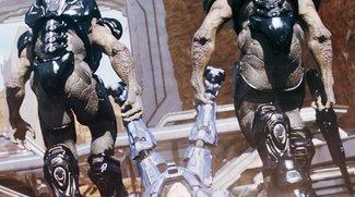 Halo 4: Vorgeschmack auf Spartan Ops Episode 7