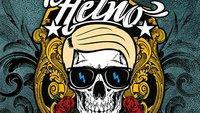 Die Heino-Lüge: Jetzt in alle Cover-Songs hineinhören (Rammstein, Oomph, Peter Fox...)