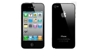 iPhone-Trade-in: Angebot zunächst nur in den USA - Preisnachlass nur gering