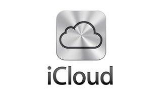 Apple überarbeitet iCloud-Webseite - neue Funktionen