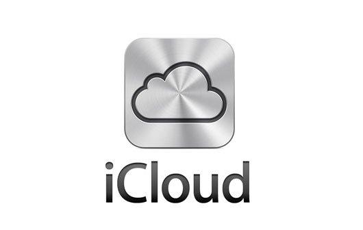 Was ist iCloud? (Überblick für Einsteiger)