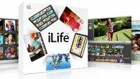 iLife und iWork: Apple sucht nach Experten für neue Versionen