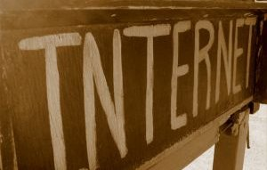 BGH: Schadensersatz bei Internetausfall