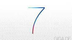 iOS 7: Apple kündigt Fix für Home-Screen-Abstürze an