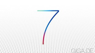 iOS 7: Apple kündigt Fix für Home-Screen-Abstürze an
