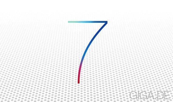 iOS 7.1: Personal-Hotspot-Probleme bei einigen Benutzern