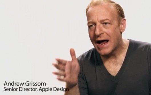 Video of the Day: The iPad mini Mega