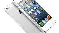 iPhone Mathe mit 4,8-Zoll-Display: Wirre Modellgerüchte aus China