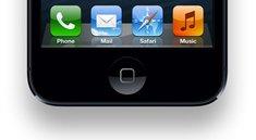 iPhone 5S: Infoblatt von Mobilfunkbetreiber kündigt Präsentation zur WWDC an