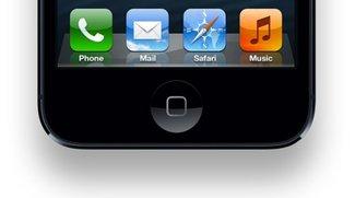 iPhone 5S: Foxconn stellt Mitarbeiter für Produktion ein