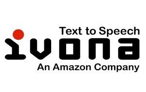 Siri: Amazon kauft konkurrierendes Text-to-Speech-System (TTS) Ivona