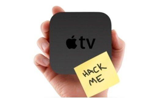 Untethered Jailbreak Apple TV 3: Beta-Tests abgeschlossen (Update)