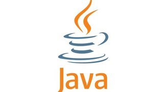 Java-Sicherheitslücke: Malware auf Macs erkennen und beseitigen